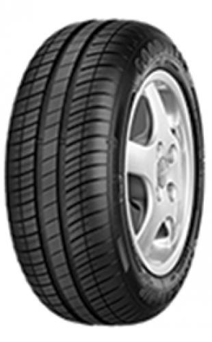 pneus goodyear 185 60 r15 84h