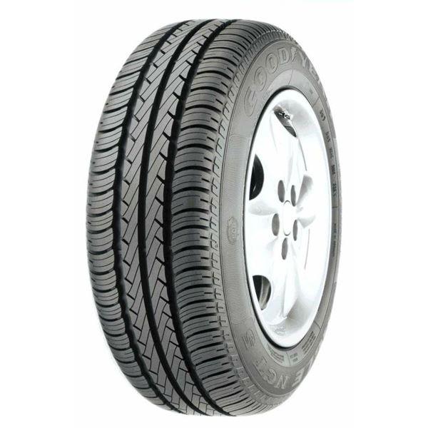 pneus goodyear 205 55 r16 91v