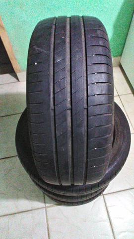pneus goodyear criciuma