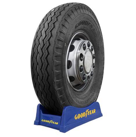 pneus goodyear dourados
