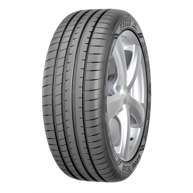 pneus goodyear mais barato