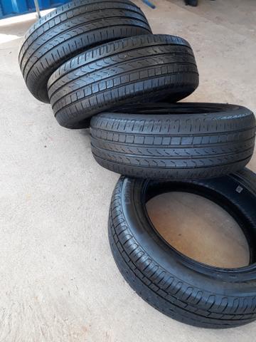 pneus goodyear montes claros mg
