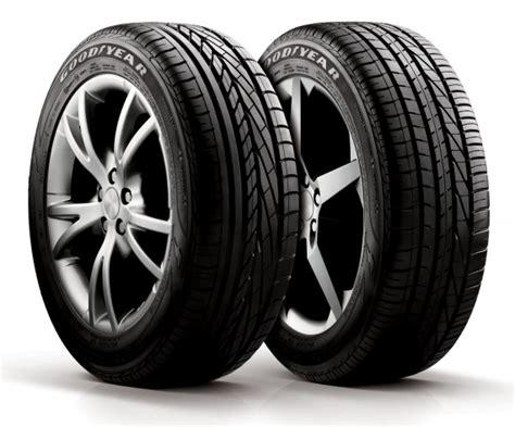 pneus goodyear onde comprar