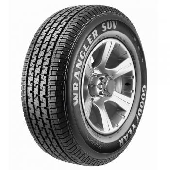 pneus goodyear reclame aqui