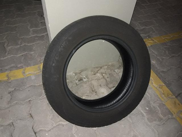 pneus goodyear sorocaba