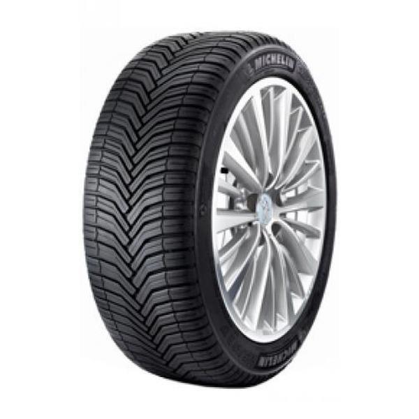 pneus pas cher 05