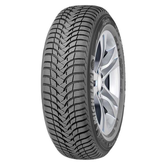 pneus pas cher 205 60 r16