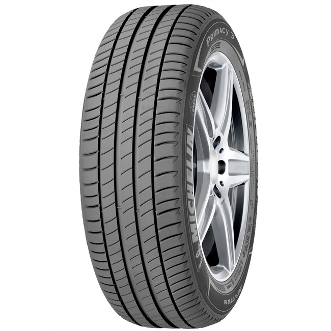 pneus pas cher 215 50 r17