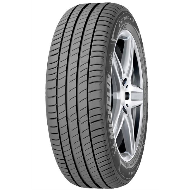 pneus pas cher 235 55 r17