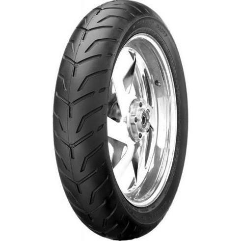 pneus pas cher 407