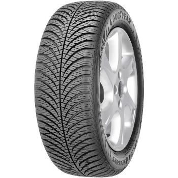 pneus pas cher 41