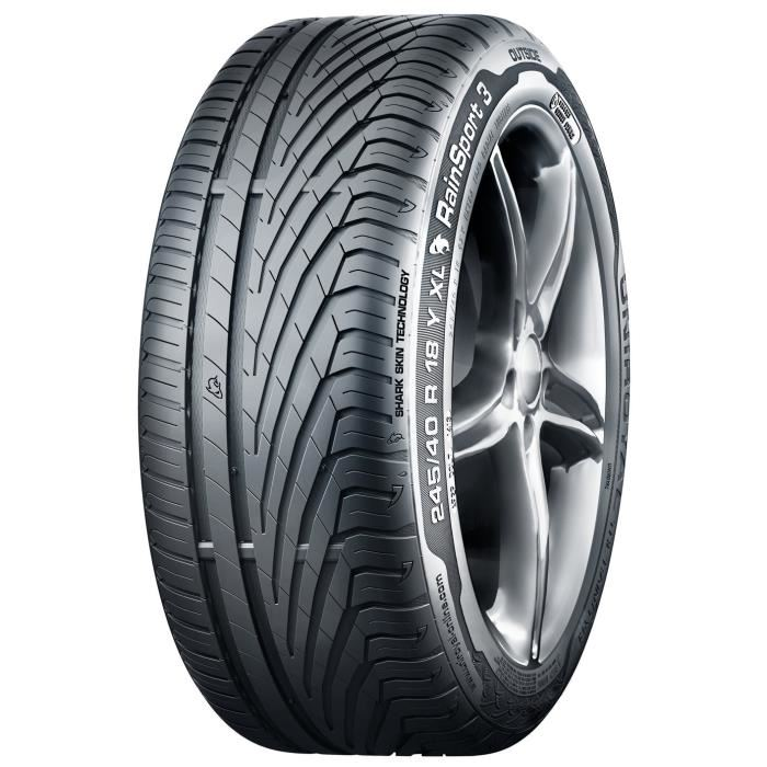 pneus pas cher 52
