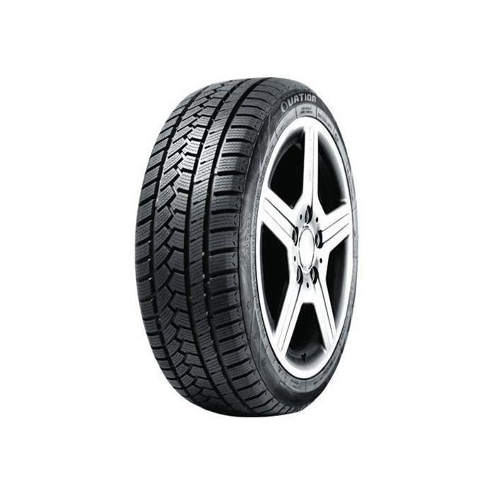 pneus pas cher 69