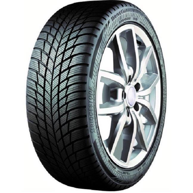 pneus pas cher 73