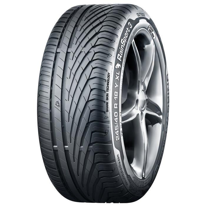 pneus pas cher 76