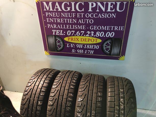 pneus pas cher 92000 le specialiste du pneu. Black Bedroom Furniture Sets. Home Design Ideas