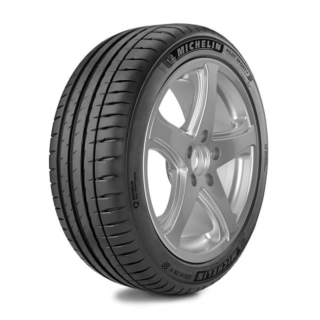 pneus pas cher 94