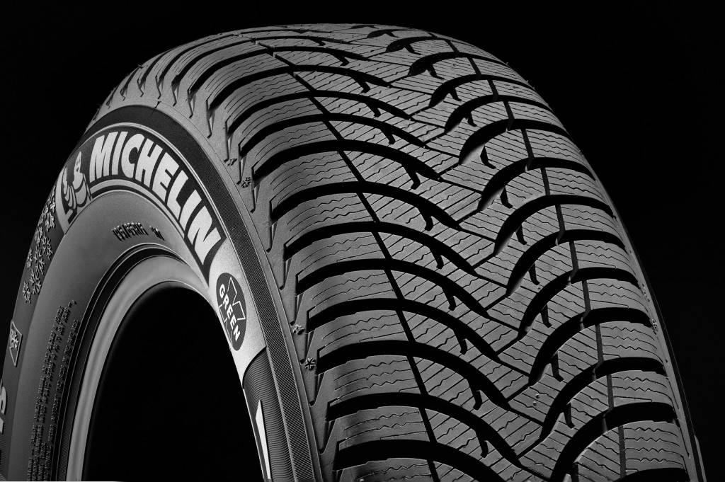 pneus pas cher havre