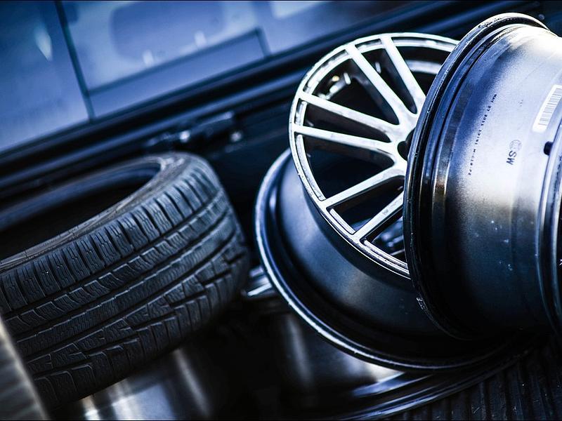 pneus pas cher merignac