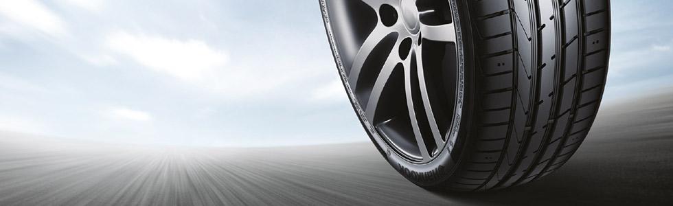 pneus pas cher par immatriculation
