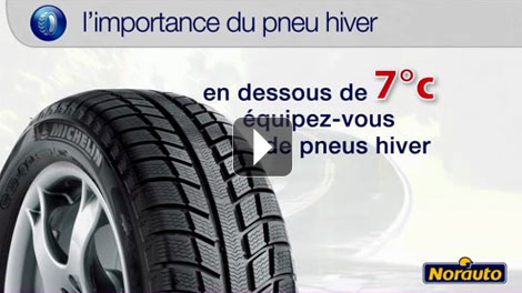pneus pas cher poitiers