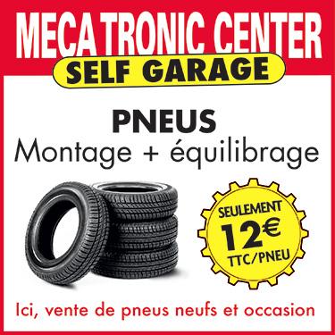 pneus pas cher pour professionnel