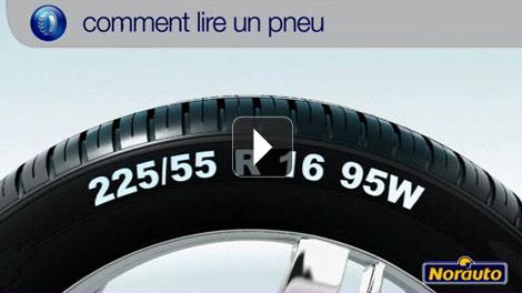 pneus pas cher roanne