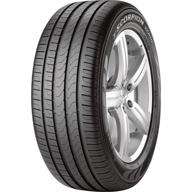 pneus pirelli 215 65 r16