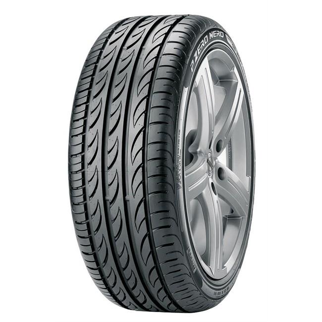 pneus pirelli 225 40 r18