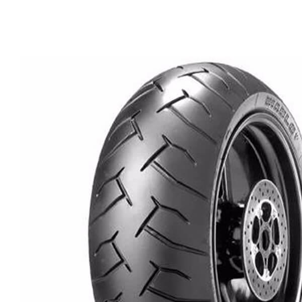 pneus pirelli em bh