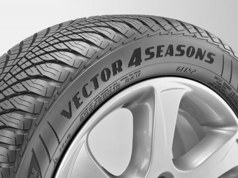pneus pirelli hiver avis