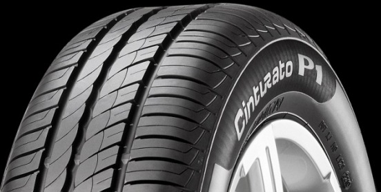 pneus pirelli qualite