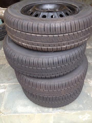 pneus pirelli uberlandia telefone