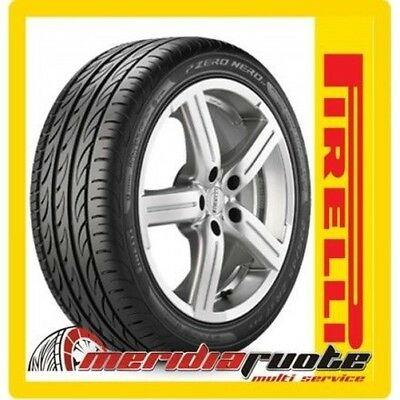 pneus pirelli verde